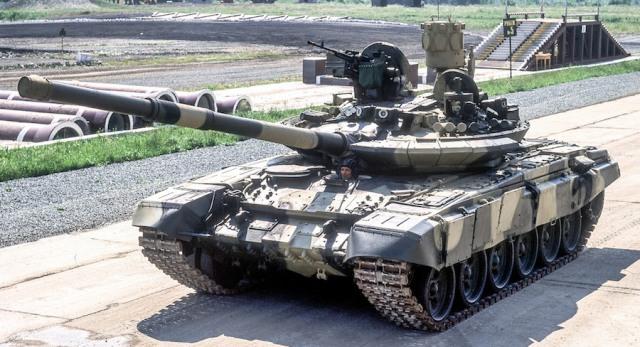 T-72M1M 2